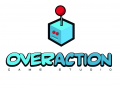 Overaction Game Studio