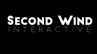 Second Wind Interactive