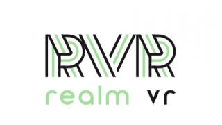 Realm VR