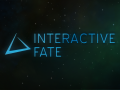 Interactive Fate