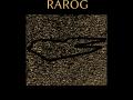 Rarog Games