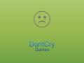 DontCry