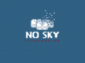 No Sky Interactive