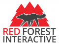Red Forest Interactive