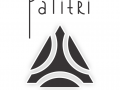 Palitri