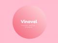 Vinovel