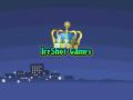 IceShot Games