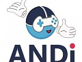 ANDi Games Ltd