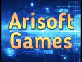 Arisoft Games