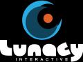 Lunacy Interactive