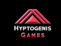 Hyptogenis Games