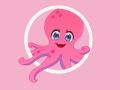 CreepyOctopus