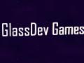 GlassDev Games