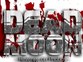 DEAD MOON - Revenge on Phobos - Interest group