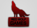 RedWolf Games
