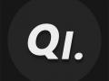 Quantum Integrity Software Inc.