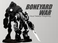 Boneyard VR Studios