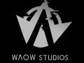 Waow Studios