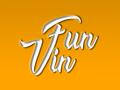 Funvin