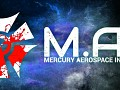 Mercury Aerospace Industries
