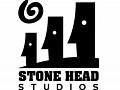 Stone Head Studios