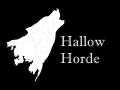 Hallow Horde