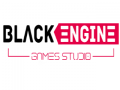 Black Engine Games studio