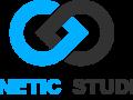 Genetic Studios