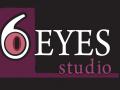 6 Eyes Studio