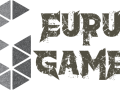 Eurus Games