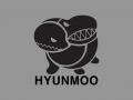 Hyunmoo