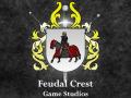 Feudal Crest Game Studios