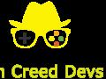 Golden Creed Game Dev Group dev position