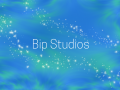 Bip Studios
