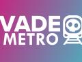 VadeMetro