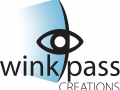 Winkpass Creations, Inc.