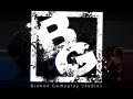 Broken Gameplay Studios