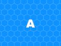 Apex Modding / KIller Studios