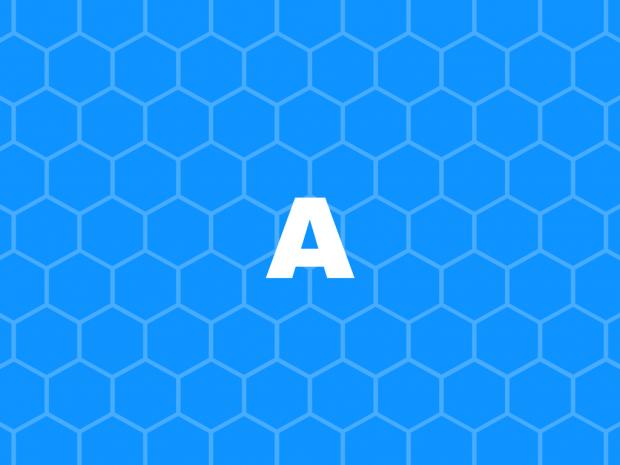 Apex Modding 1
