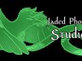 Jaded Phoenix Studios