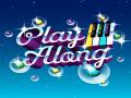 Real Keys Music / Play Along Keys