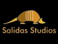 Salidas Studios