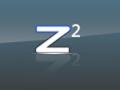 z² Development Team