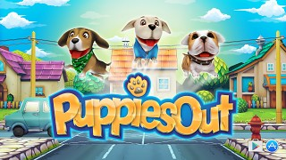 PuppiesOut