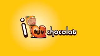 I Luv Chocolat
