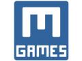 Matuda Games
