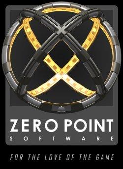 Zero Point software