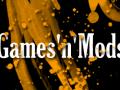 Games'n'Mods