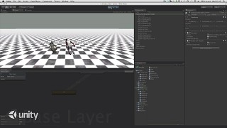 Introducing Unity 4