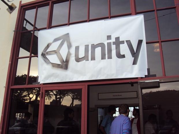 Unite 09